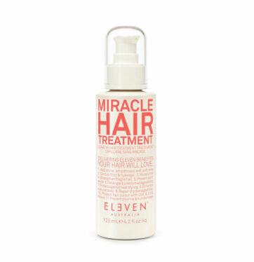 Tratamiento en crema sin aclarado MIRACLE HAIR de Eleven Australia