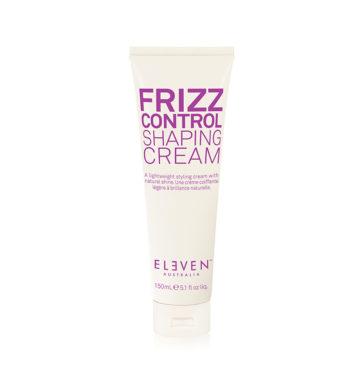 Crema de Modelado FRIZZ CONTROL de Eleven Australia