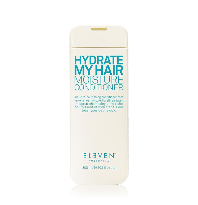 Acondicionador hidratante HYDRATE MY HAIR de Eleven Australia