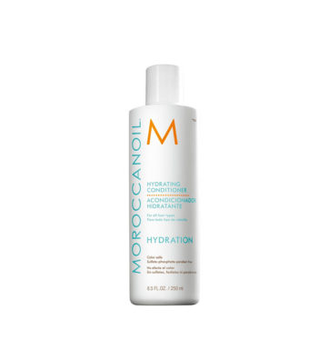 Acondicionador Morroccanoil hydration 250ml