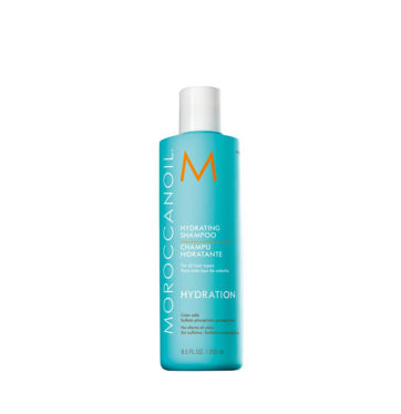 Champú Moroccanoil Hydration 250ml