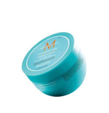 Mascarilla Moroccanoil suavizante anti encrespamiento 250ml