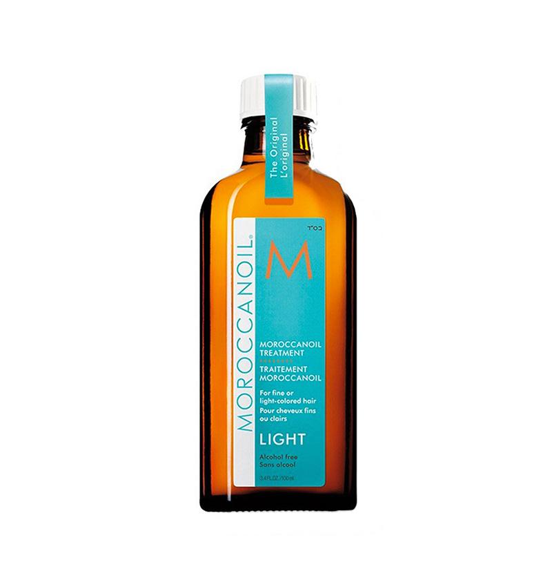 Aceite de argan Moroccanoil 100ml