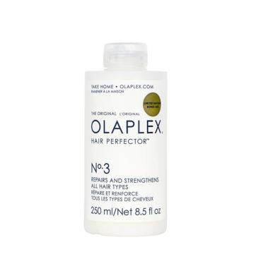 OLAPLEX Nº 3 Edición Limitada