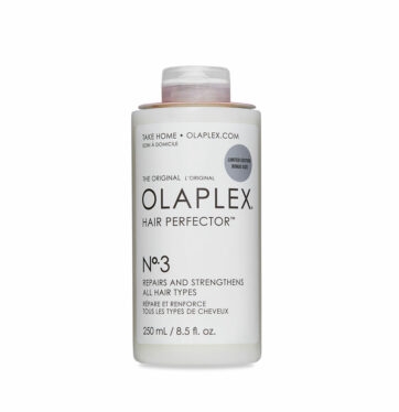 OLAPLEX Nº 3 250ml Edición Limitada 2021
