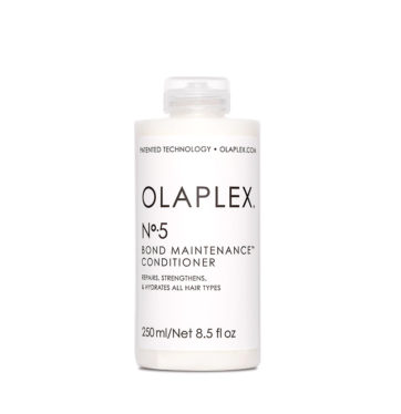 OLAPLEX Nº 5 Acondicionador
