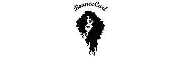Logotipo marca Bounce Courl