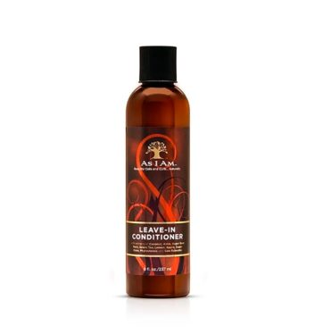 Acondicionador Sin Aclarado leave-in de As I Am - Beth´s Hair