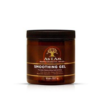 Gel fijador rizos Smoothing Gel de As I Am - Beth´s Hair