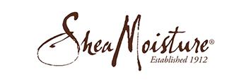 Logo Shea Moisture Beth´s Hair