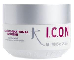 Tratamiento ICON Infusion