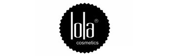 Logo Lola Cosmetics