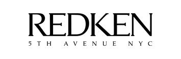 Logotipo Redken Beth`s Hair