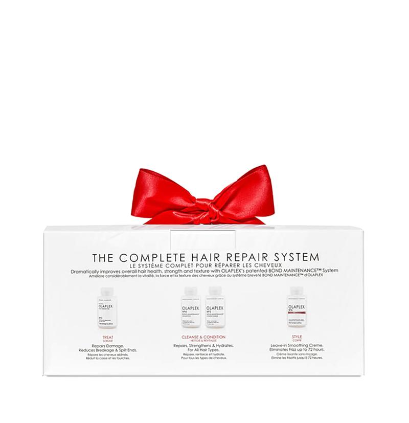 OLAPLEX PACK HOLIDAY HAIR FIX