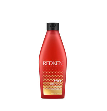 Acondicionador anti encrespado FRIZZ DISMISS de REDKEN