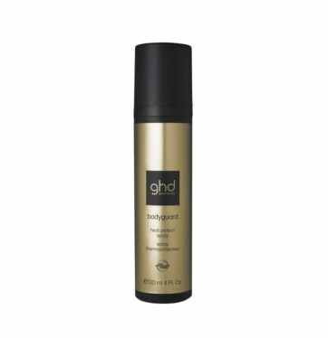 Protector térmico ghd bodyguard Heat Protect Spray