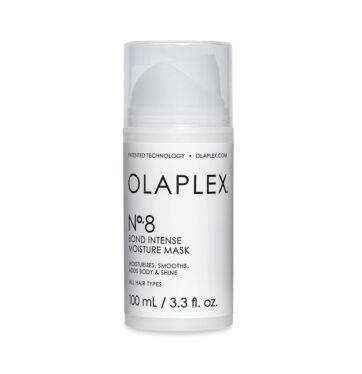 OLAPLEX Nº.8 Bond Intense Moisture Mask Mascarilla hidratante intensiva y reparadora