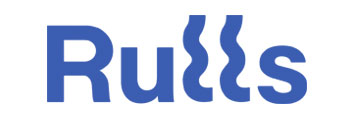 Productos marca Rulls para rizos método curly