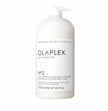 OLAPLEX 2 Bond Protector