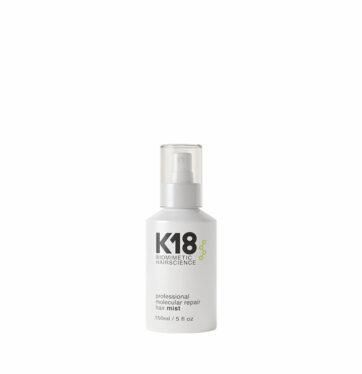 K18 Bruma molecular profesional de Reparación REPAIR MIST 150ml
