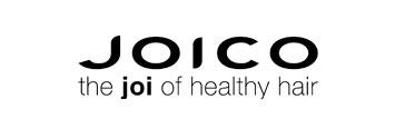 Logo Productos marca JOICO en tienda ofertas peluquería beths hair