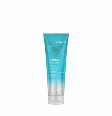 Acondicionador hidratante cabello fino HYDRA SPLASH HIDRATING conditioner de JOICO 250ml